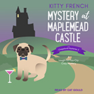 Mystery at Maplemead Castle