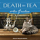 Death by Tea