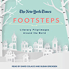 The New York Times: Footsteps
