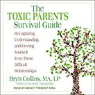 The Toxic Parents Survival Guide