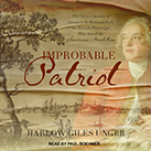Improbable Patriot