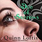 Den of Sorrows