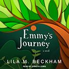 Emmy's Journey