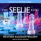 The Seelie King
