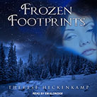Frozen Footprints