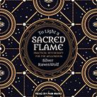To Light a Sacred Flame