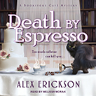 Death by Espresso