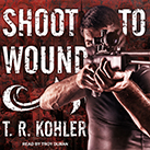 Shoot to Wound