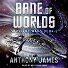 Bane of Worlds