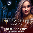 Unleashing Magick