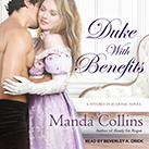 Duke with Benefits