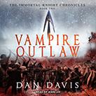 Vampire Outlaw