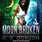 Moon Broken