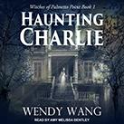 Haunting Charlie