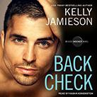 Back Check