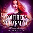 Southern Charmed