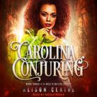 Carolina Conjuring