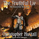The Truthful Lie