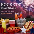 Rockets' Dead Glare