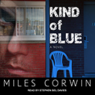 Kind of Blue