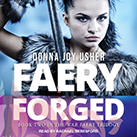 Faery Forged