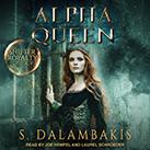 Alpha Queen