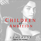 Children of Ambition