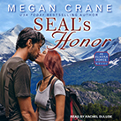 SEAL's Honor