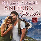 Sniper's Pride