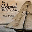 The Colonial Post-Captain