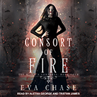 Consort of Fire