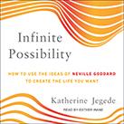 Infinite Possibility