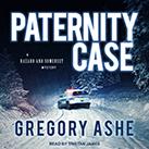 Paternity Case