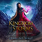 Kingdom of Storms