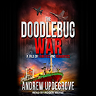 The Doodlebug War