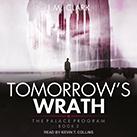 Tomorrow's Wrath