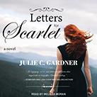 Letters for Scarlet