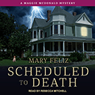 Scheduled to Death