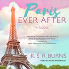 Paris Ever After