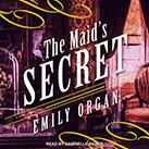 The Maid's Secret