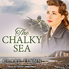 The Chalky Sea