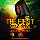 The First Genesis