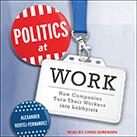 Politics at Work