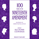 100 Years of the Nineteenth Amendment