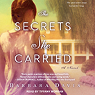 The Secrets She Carried