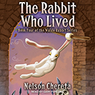The Rabbit Who Lived