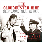 The Cloudbuster Nine