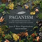 Paganism