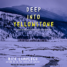 Deep into Yellowstone