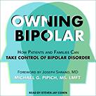 Owning Bipolar